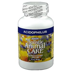 Azmira Acidophilus Powder 90g AZ4001