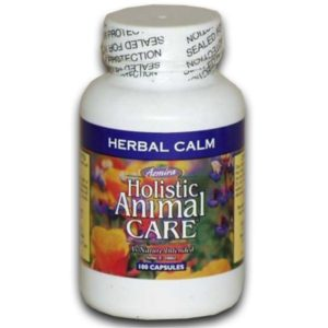 Azmira Herbal Calm AZ4027