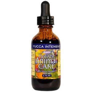 Azmira Yucca Intensive 2oz AZ4070