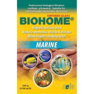 Biohome Marine – 300g BH0081