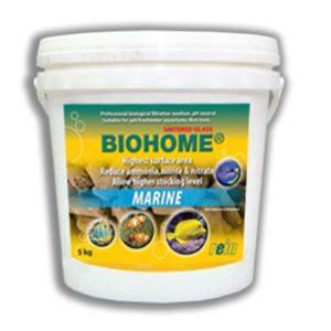 Biohome Marine – 5kg BH0083