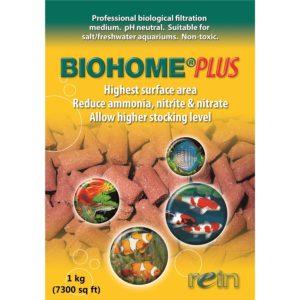 Biohome Plus – 1kg BH0032