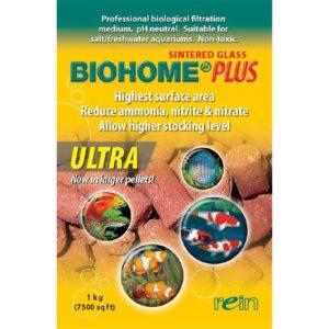 Biohome Plus Ultra – 1kg BH0062