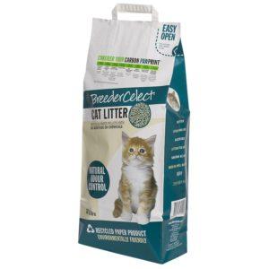 Breeder Celect BC Cat Litter – 10 Litres FC11