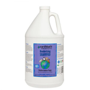 Earthbath-Medit-Magic-Shampoo-–-1-gallon-EB011A