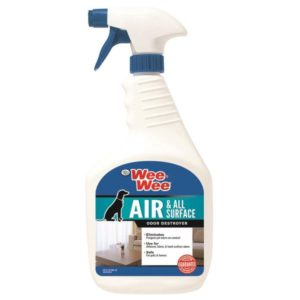 Four Paws Air & All Surface Odor 32oz FP524784