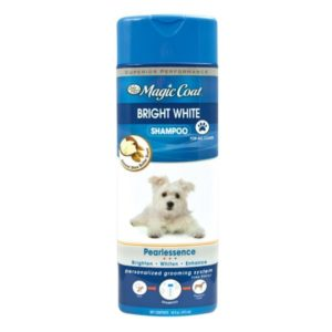Four Paws Bright White Shampoo 16oz FP525379