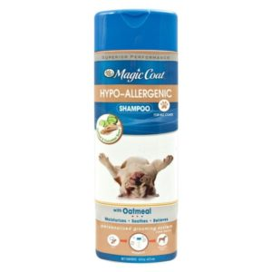 Four Paws Hypo-Allergenic Shampoo 16oz FP525378