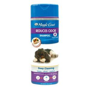 Four Paws Reduces Odor Shampoo 16oz FP525414