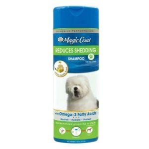 Four Paws Reduces Shedding Shampoo 16oz FP525413