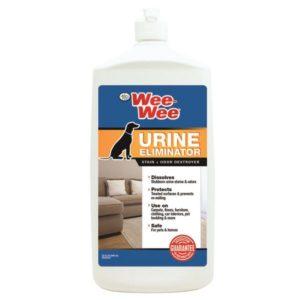 Four Paws Urine Eliminat Stain & Odor 32oz FP524779