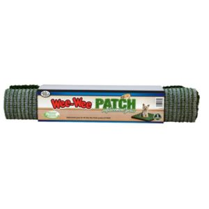 Four Paws Wee-Wee Patch Replacement Grass S FP203055