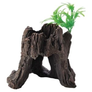 GEX AQ Stump S GX020284