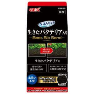 GEX Best Bio Sand 0.6L GX030696