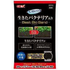 GEX Best Bio Sand 1.5L GX030313