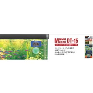 $26.00 Underwater mold (fixed with kiss rubber) .Perfect for compact aquarium.