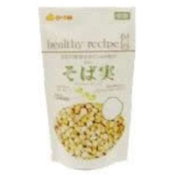 GEX PET Healthy Recipe Buckwheat AB65646