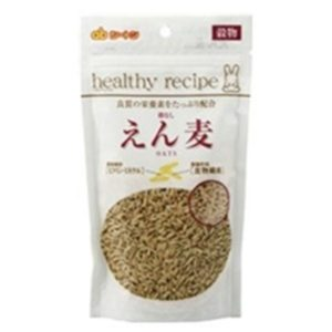 GEX PET Healthy Recipe Oat AB65645