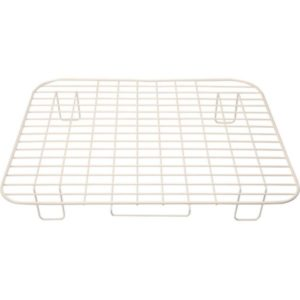 GEX-Pets Rabbit Square Toilet Grid AB65259