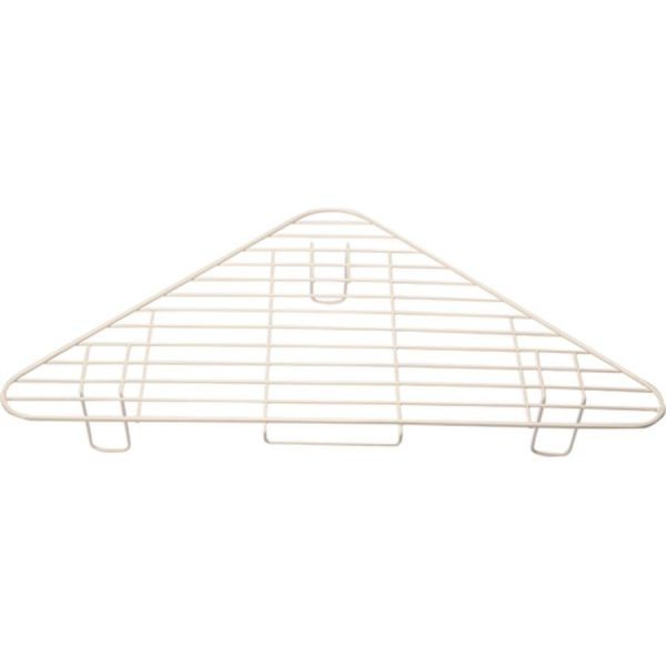 GEX-Pets Rabbit Triangle Toilet Grid AB65258
