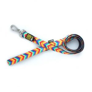 Max & Molly Summer Time Short Leash XS MM125005