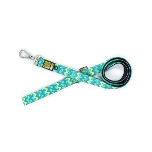 Max & Molly Vintage Short Leash S MM122006
