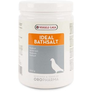 Versele Laga Ideal Bathsalt 1kg VL460119