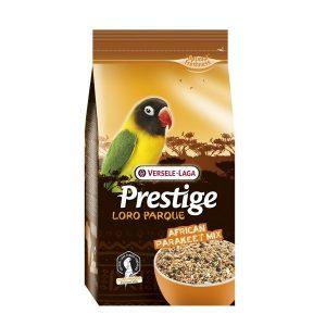 Versele Laga Prestige AFRICAN Parakeet 1kg VL421960