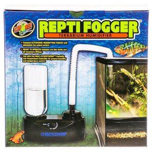 Zoo Med Repti Fogger ZMRF10E