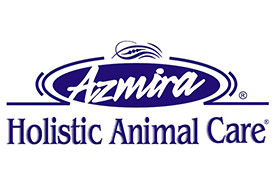 Azmira
