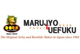 Marujyo & Uefuku