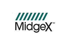 Midgex